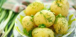 Najpopularniejsze letnie dania, przekąski i napoje - wakacyjne smaki Polaków