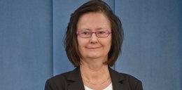 Prof. Lipowicz: Rzecznik Praw Obywatelskich nie może być instrumentem w rękach polityków [WYWIAD]
