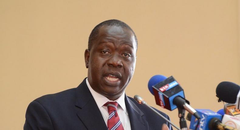 ___6872849___https:______static.pulse.com.gh___webservice___escenic___binary___6872849___2017___6___21___10___education_cs_fred_matiangi_during_the_official_kcse_2016_results_announcement