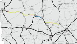 Nowa droga. Od granicy z Niemcami do granicy z Litwą pojedziesz ekspresowo