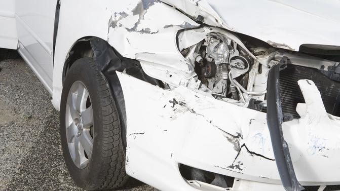 Halálos balesetek történtek csütörtökön reggel /Fotó: Northfoto
