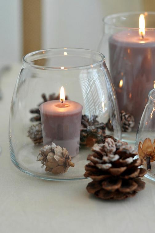 Ozdoby I Dekoracje Bożonarodzeniowe 6 Oryginalnych