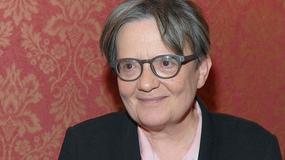 Agnieszka Holland: kobiety też boją się wolności