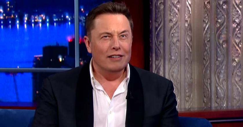 Oto jak pracuje się w SpaceX, prywatnej firmie kosmicznej Elona Muska