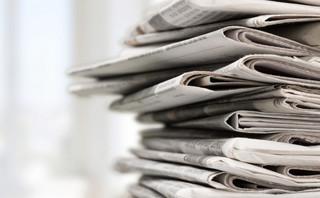 Nie tylko prawo autorskie. Nowe możliwości wydawców prasy