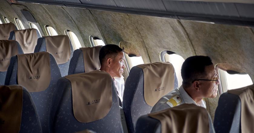 Air Koryo - najgorsza linia lotnicza na świecie