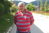 Trgoviste 1 Srba Cvetanovic Fozo V Pesic