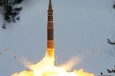 Topolj, raketa, Rusija