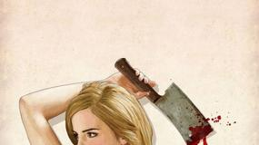 Emma Watson w morderczym wydaniu