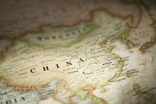 Chiny na wojnie z k-popem [OPINIA]