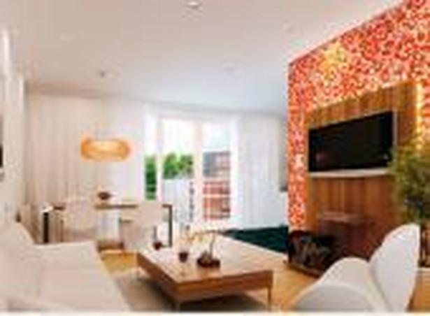 Określenie powierzchni mieszkania nie jest tak prostym zadaniem, jak się na pierwszy rzut oka wydaje Fot. Materiały prasowe