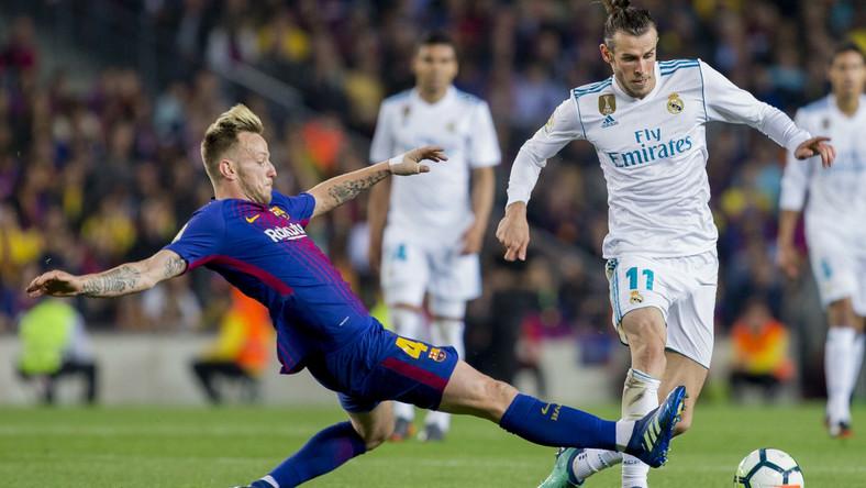 5eb1871d1 El Clasico 2018: 10 pytań przed meczem Barcelona – Real Madryt ...