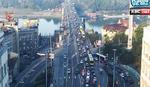 Ako vam se čini da ste OVE LINIJE čekali čitavu večnost, NISTE POGREŠILI: Gužve paralisale gradski prevoz