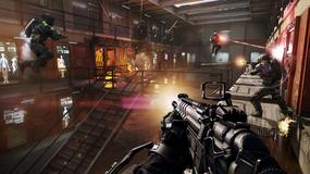 Mnóstwo map w najnowszym Call of Duty