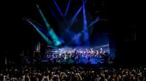 Tysiąc koncertów w 12 miesięcy. To mogło się wydarzyć tylko we Wrocławiu