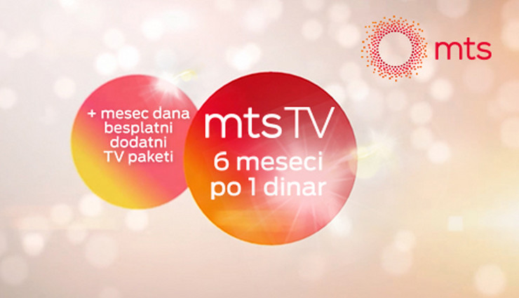 Telekom 01 foto Promo