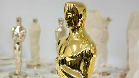Oscary 2017: oto nominowani