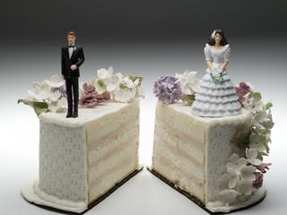 Rozwód: Nowy związek nie zawsze jest podstawą do orzekania o winie