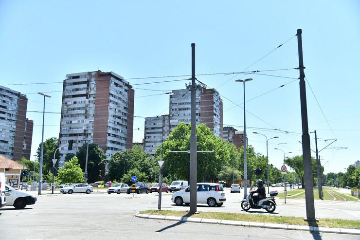 Novi Beograd raspece krst 01 foto RAS Milan Ilic