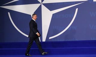 Milo Dukanović, czyli brzytwa do rządzenia Czarnogórą