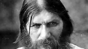 Święty Diabeł, czyli 6 rzeczy, których nie wiesz o Rasputinie