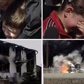 """""""MAMA, ZAŠTO SU NA KOSOVU UBIJALI DECU!?"""" Prvake uplašio film o martovskom pogromu, u školi tvrde da """"RODITELJI DIŽU PANIKU"""" (VIDEO)"""