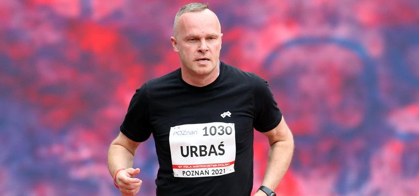 Szokujący wpis byłego polskiego mistrza Europy o 18-letniej sprinterce