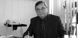 Nie żyje wybitny polski naukowiec. Był autorytetem na świecie