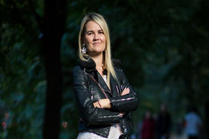 LANA LEKIĆ je profesor i doktor farmacije, a o ONOME ŠTO JE URADILA NAKON ROĐENJA PRVOG DETETA priča ceo region: Usvojila je još jedno, A ONDA...