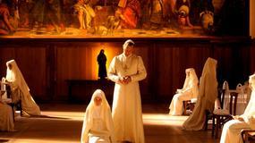 """""""Młody papież"""" z Judem Law w październiku w HBO GO"""