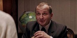 Będzie serial o Kaczyńskim! Kto zagra prezesa?