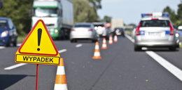 Na polskich drogach giną tysiące osób, a poprawy nie widać! Oto jakie błędy popełniają nawet doświadczeni kierowcy