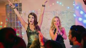 """""""Siostry"""": Tina Fey i Amy Poehler górą!"""