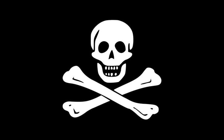 pirati gusari06 foto Wikipedia WarX