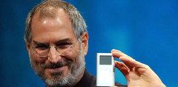 Ostatnie słowa Steve'a Jobs'a przed śmiercią. Milioner mówił...