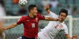 To był ich turniej! Największe odkrycia Euro 2020