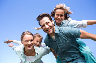 Minimum 4-miesięczny urlop dla każdego z rodziców. UE wprowadza nowe regulacje