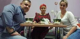 7-letnia Maja już po przeszczepie. Dostała życie w woreczku
