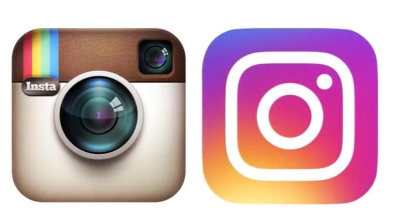 Instagram daje większą kontrolę nad komentarzami