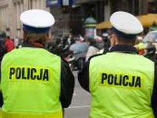 Sąd: Chorowitego policjanta można zwolnić ze służby