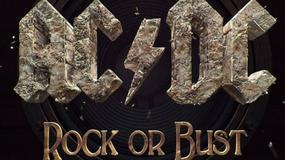 """Recenzja płyty: AC/DC - """"Rock or Bust"""""""