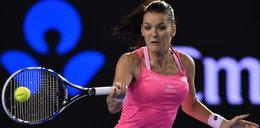 Triumf Agnieszki Radwańskiej. Polka już w III rundzie w Doha