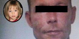 Sprawa Maddie McCann. Kim jest Christian Brückner, pedofil z Niemiec?