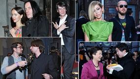 Co działo się na gali Fryderyk 2011?