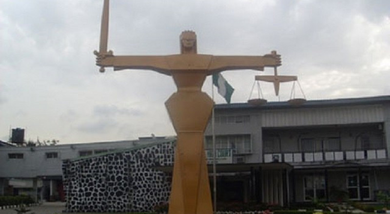 Mechanic remanded in prison for sexually assaulting 2-year-old girl