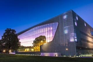 Dyrektorzy muzeów i galerii zapowiadają otwarcie instytucji dla zwiedzających