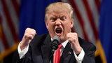 20-latek chciał zabić Trumpa. Planował to od dawna