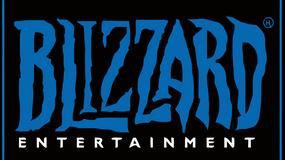 Z wizytą w firmie Blizzard