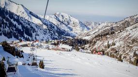 Znaleziono ciało polskiego turysty, który zaginął w górach