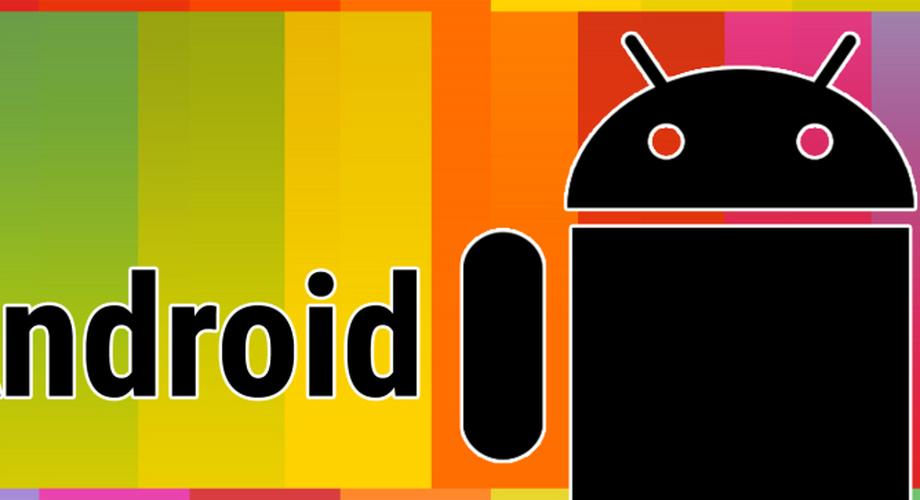 TechNow: Warum dauern Software-Updates für Android?